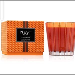 Nest Fragrances Pumpkin Chai Candle